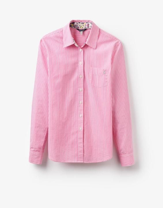 Joules Ladies Blouses 28