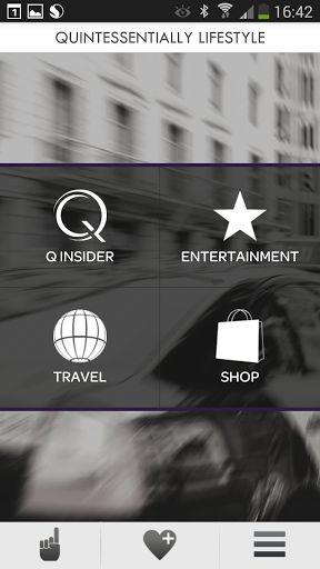 We've partnered with the Star Alliance network to give Gold Status holders visiting the Heathrow lounge an exclusive free trial of our new Lifestyle app.<p>Designed to help you get more from every destination, the app is your up-to-the-minute pocket guide