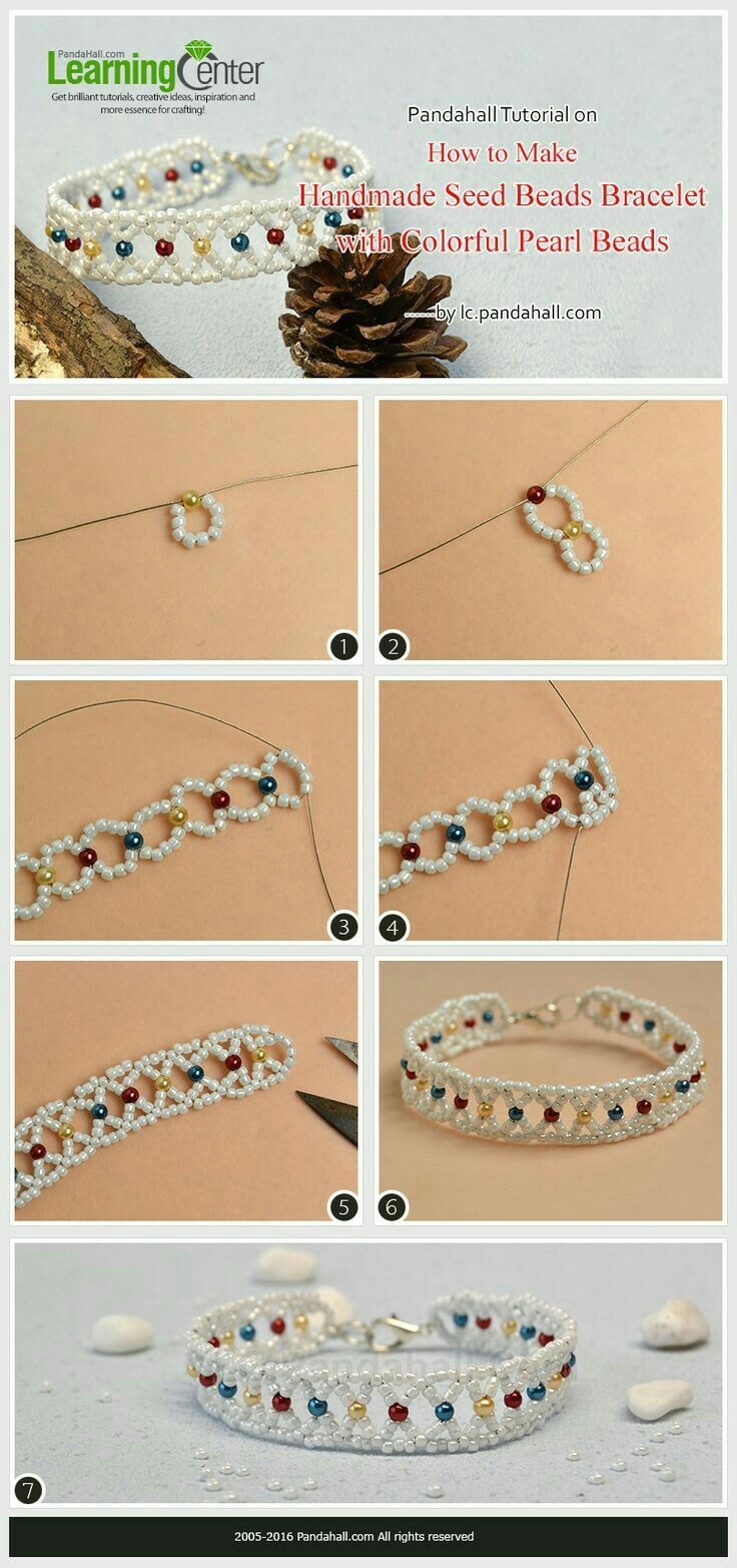 best sieraden images on pinterest build your own diy jewelry