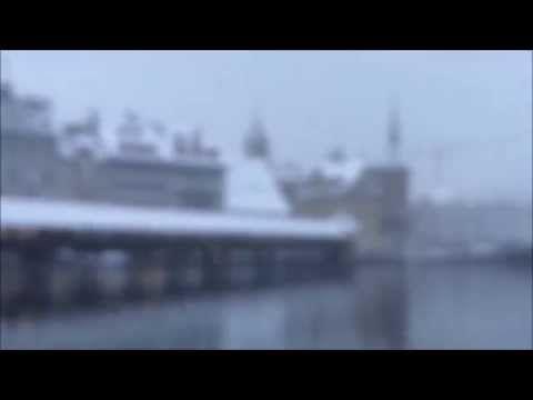 Lucerne Dezember2014