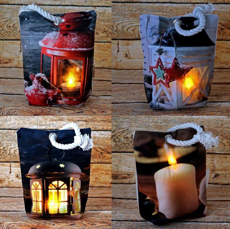 Türstopper LED Beleuchtung Nachtlicht Deko Weihnachten Laterne Türpuffer Typ455   eBay