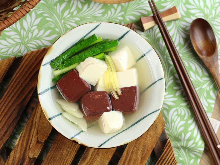 113 best soups images on pinterest asian food recipes asian daydaycook is the hottest new culinary website across asia offering step by step instructions and videos on how to cook chinese food recipes forumfinder Images