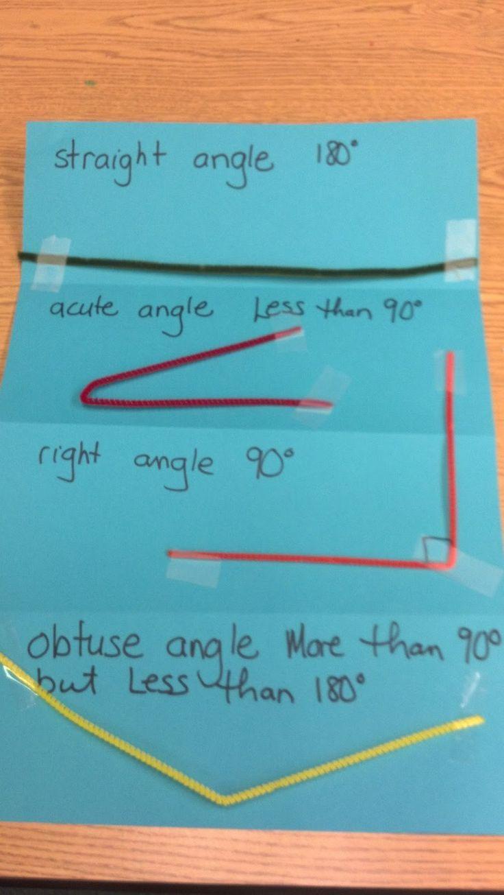 834 best 3rd grade math images on Pinterest | School, Ideas and ...