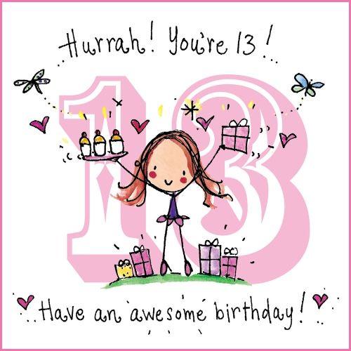 624d18a8f12a938492b08aef8d9a91b3 birthday greetings birthday wishes 46 best birthday milestones 13 16 21 images on pinterest happy b