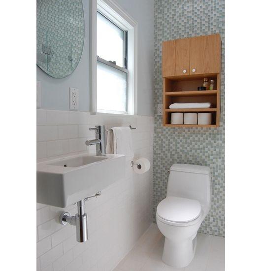 1000 images about hall bathroom on pinterest bathroom for Hall bathroom ideas