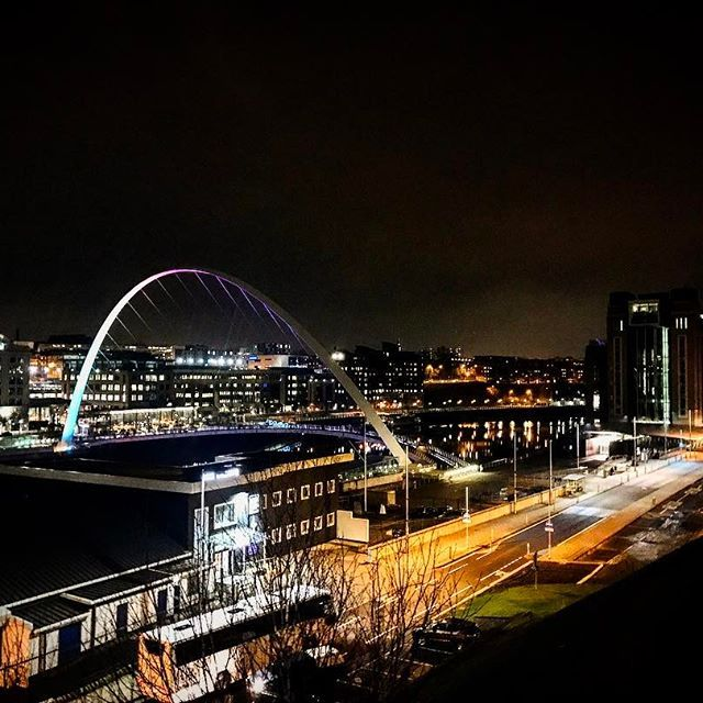 202 Best Newcastle Place Images On Pinterest: 41 Best Things To Do In Newcastle Upon Tyne Images On