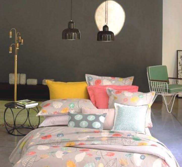 les 61 meilleures images du tableau olivier desforges ligne maison serviette drap sur. Black Bedroom Furniture Sets. Home Design Ideas