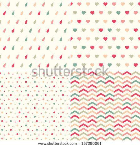 Foto d'archivio di Hipster, Foto d'archivio di Hipster , Immagini d'archivio di Hipster : Shutterstock.com