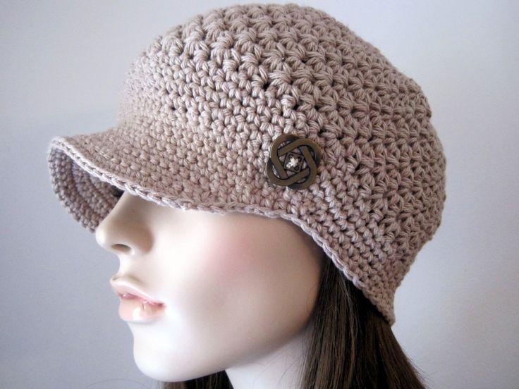 baseball baby beanie hat crochet hats