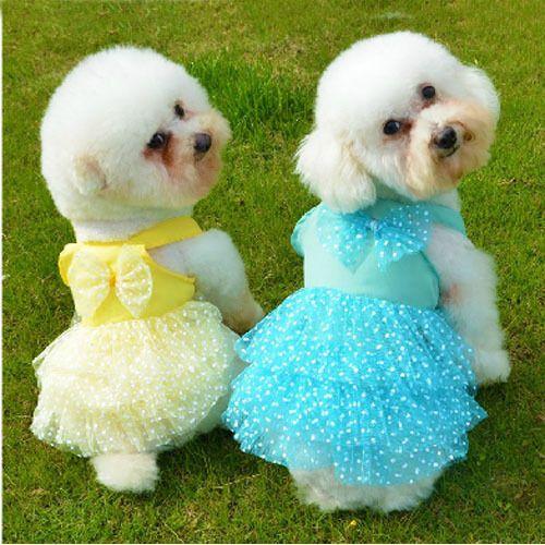 MXN $173.78 New with tags in Productos para mascotas, Perros, Ropa y zapatos