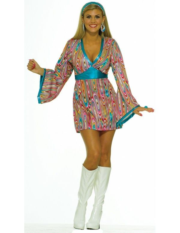 21e60f9dbb6e49 Uitzonderlijk 13 best Jaren 70 kleding images on Pinterest