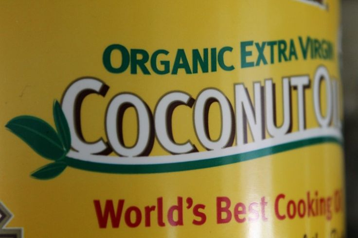 6 Healthiest Cooking Oils