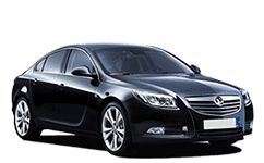 Low-Cost Airport Transfers & Taxis | Suntransfers.com
