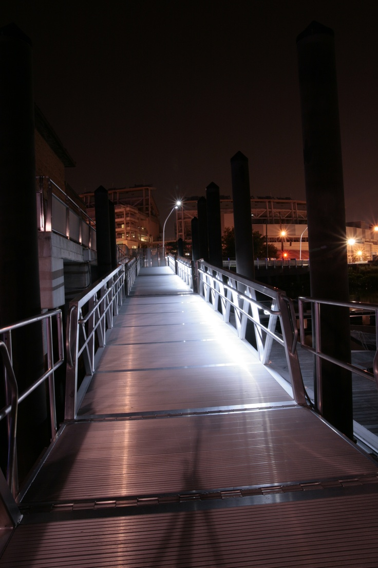 Best 1000 Images About Lumenrail Lighted Railing On Pinterest 640 x 480