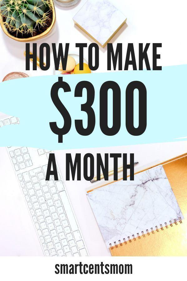 19+ Elegant Make Money Wallpaper Ideas – Online Jobs Ideas