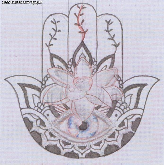 Diseño de dgsg93 en ZonaTattoos.com, tu comunidad sobre el mundo del Tatuaje.