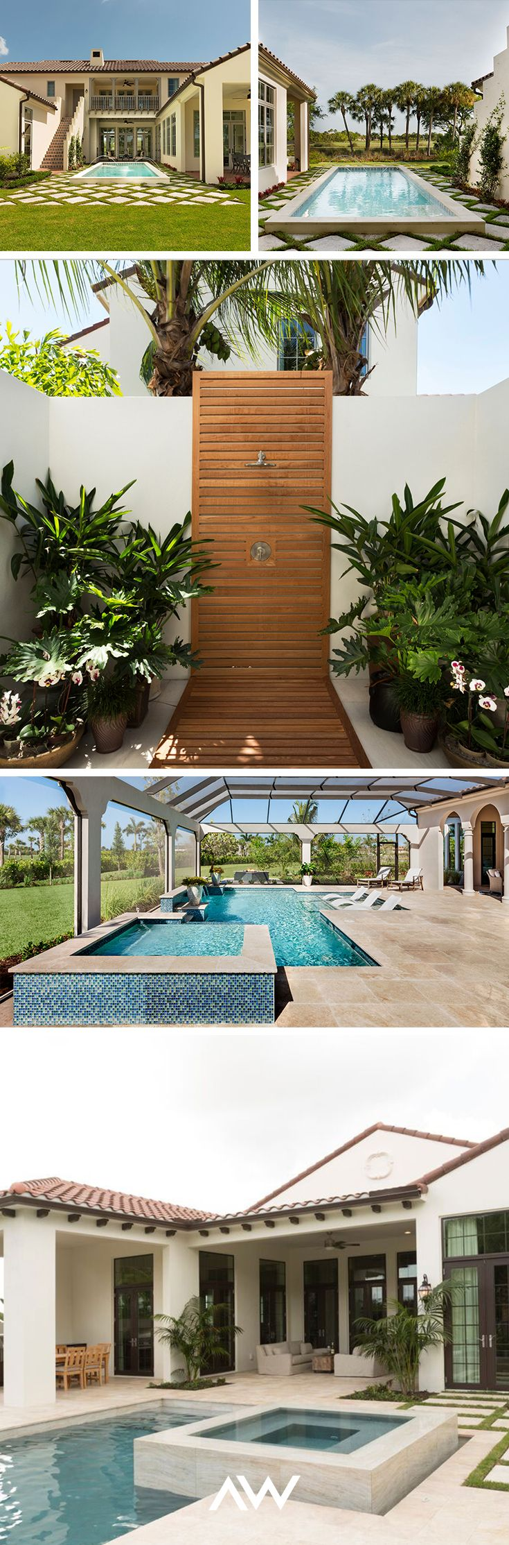 Warm weather is the perfect time to really make the most of your home s  outdoor spaces28 best Outdoor Living   Ashton Woods images on Pinterest  . Indoor Outdoor Living Lafayette Louisiana. Home Design Ideas
