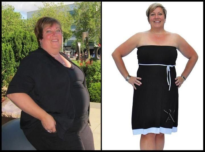 Life changing results from detoxification and good nutrition through the Isagenix system. http://investmentinserenity.isagenix.com/ca/en/home.dhtml