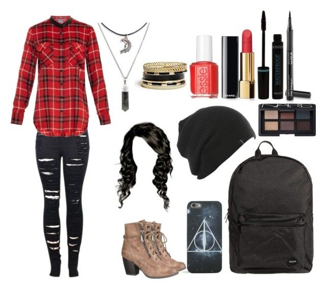 """""""100 what i would ware """" by shogarth on Polyvore"""