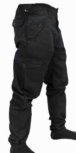 WWK Mens Army Combat Work Trousers Pants Combats Cargo WWK / WorkWear King, http://www.amazon.co.uk/dp/B007PR8REC/ref=cm_sw_r_pi_dp_GhjEtb1S0ZX01