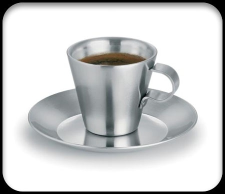Blomus Design. Espresso CupsCoffee ...