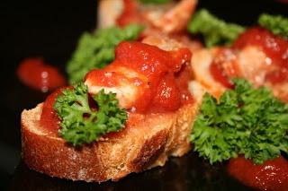 Hjemmelaget Makrell i Tomat : Hermetisert for lagring – Lite budsjett, men spiser godt og kaster aldri mat i søpla! og andre nyttige spareråd… | Vi spiser godt, sundt og billig uten å sløse…