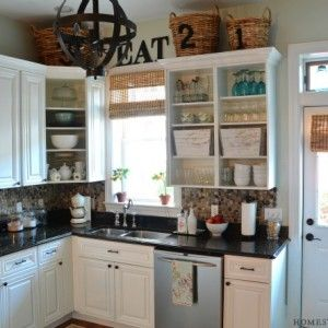 Open Kitchen Cabinets No Doors 28 best kitchens images on pinterest | kitchen ideas, dream