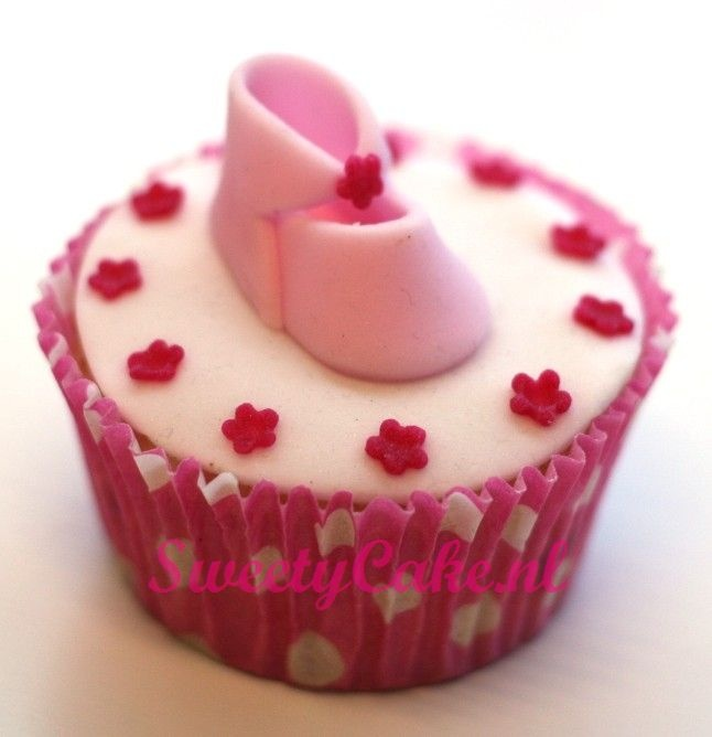 Sweety Cake Shop