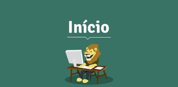 IR 2016: Guia do UOL ensina, passo a passo, como preencher a declaração - Imposto de renda - UOL Economia