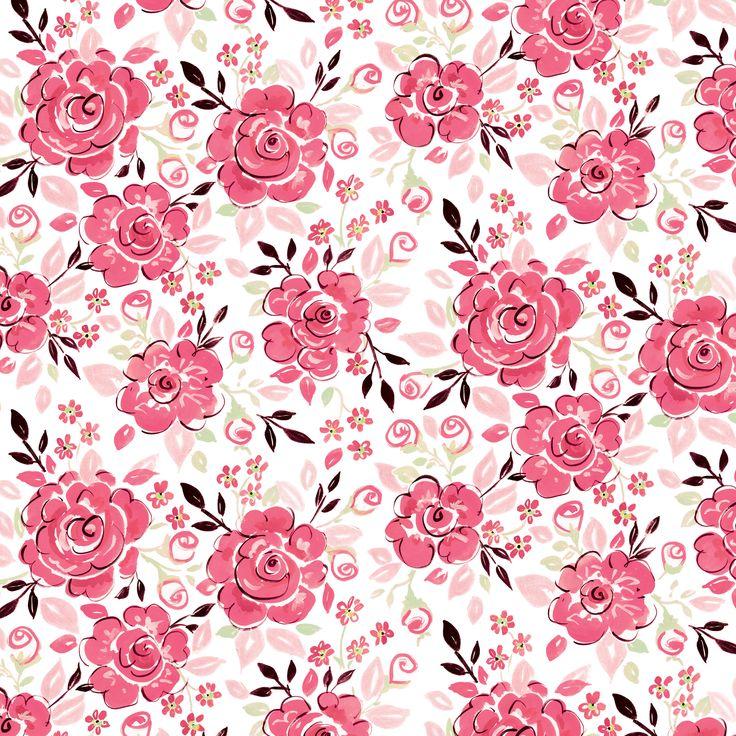 Valentine 39 s day inspiration tea garden collection for Dena designs tea garden