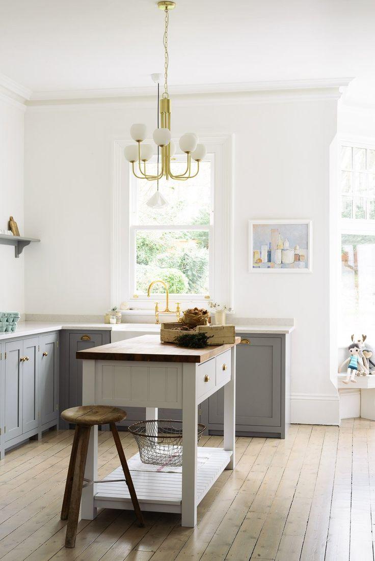 Kitchen Ideas Nottingham