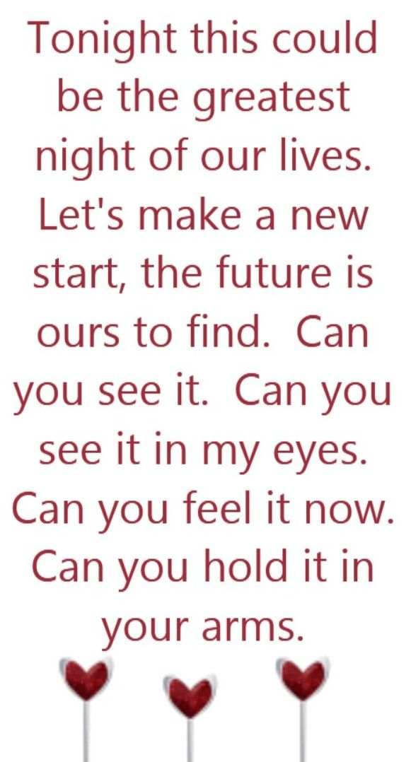 Lyric find songs by lyrics : 41 best ♥Famous Song Quotes♥ images on Pinterest | Song lyrics ...