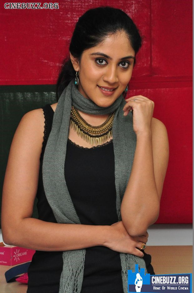 Dhanya Balakrishna New Hot Photos