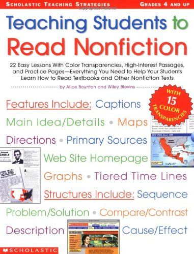 150 Great Articles and Essays to Read Online - The Net's Best Nonfiction