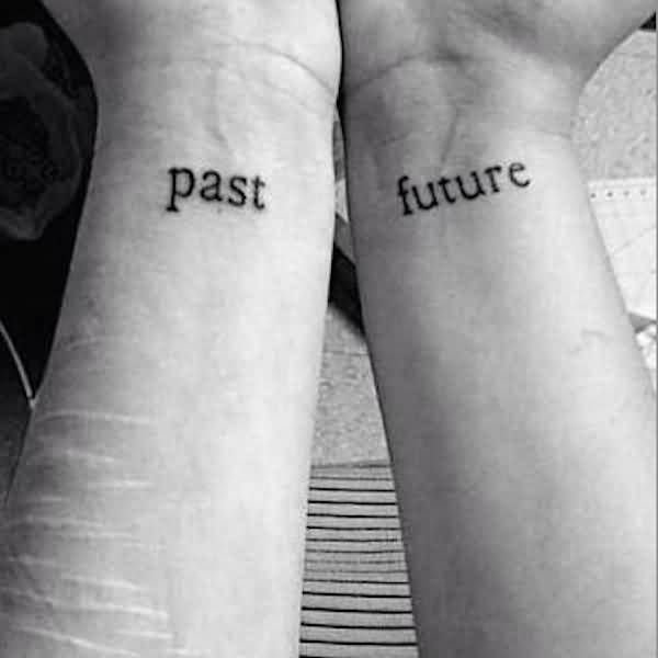 17 Best Ideas About Recovery Tattoo On Pinterest: 17 Best Ideas About Cutting Scars Tattoo On Pinterest