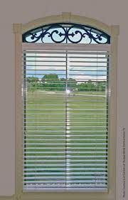 Eyebrow window treatments from newtoncustominteriors com - 1000 Images About Bobby Amp Ande S House On Pinterest