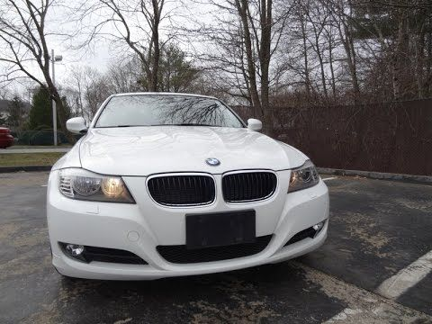 2011 328xi white, Foreign Motorcars Inc, BMW Sales, BMW Service, BMW Repair