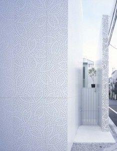 SAKURA HOUSE by MOUNT FUJI ARCHITECTS STUDIO 一級建築士事務所