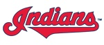 The official site of the Cleveland Indians