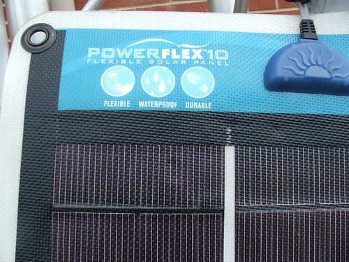 http://solar-panels-for-your-home.co/flexible-solar-panels.html Pliable residential solar panels.