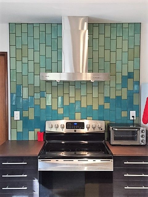 161 best Overstock Tile images on Pinterest Mercury Mosaics and