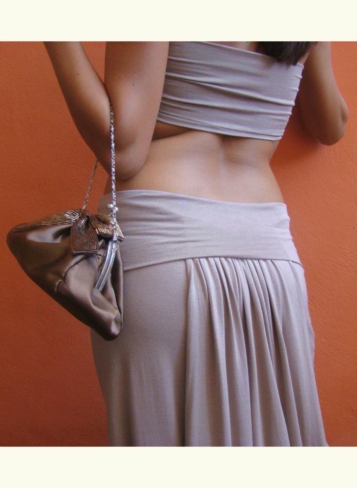 #fashion #ladies