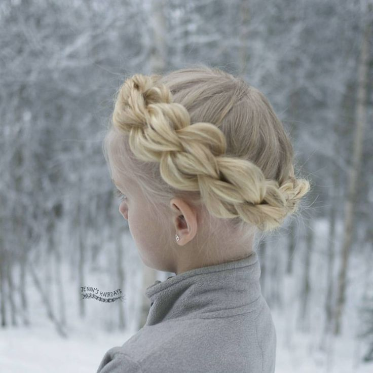 hair styles with braid 59 best hairstyles images on hairstyles 1615
