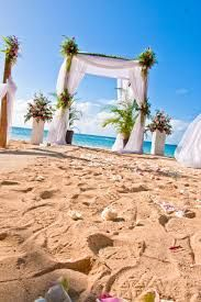 wedding pictures on locations - Google Search