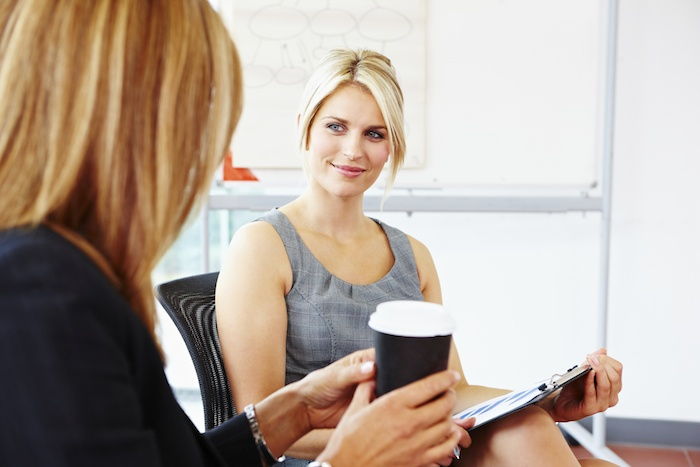 5 tips to becoming a better negotiator