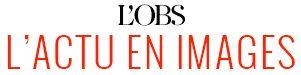 Le journal de BORIS VICTOR : L'OBS - L'ACTU EN IMAGES - vendredi 1 er avril 201...