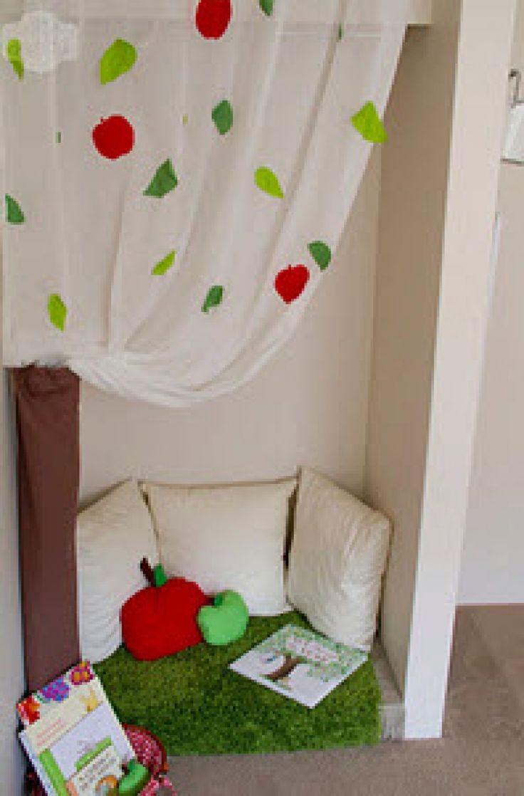 Gérer une garderie en milieu familial n'est pas toujours facile. Il faut tout organiser soi-même.