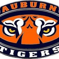 10-war eagle fight song remix by LickGreezy Music on SoundCloud