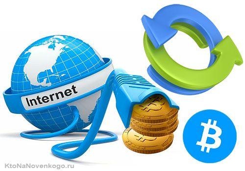 Мониторинг обменников— онлайн-сервисы для поиска лучшего курса обмена валют, электронных денег и криптовалют