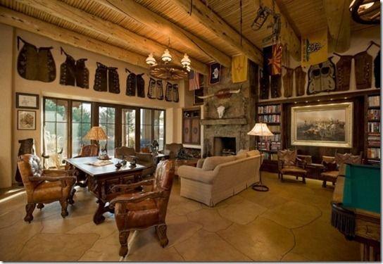 home decor early 1900s cape cod trend home design and decor
